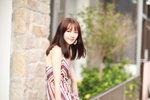 07092019_Canon 5Ds_Shek O_Kiki Wong00009