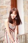 07092019_Canon 5Ds_Shek O_Kiki Wong00010