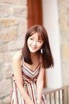 07092019_Canon 5Ds_Shek O_Kiki Wong00011