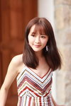 07092019_Canon 5Ds_Shek O_Kiki Wong00015
