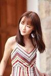 07092019_Canon 5Ds_Shek O_Kiki Wong00017