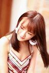07092019_Canon 5Ds_Shek O_Kiki Wong00020