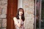 07092019_Canon 5Ds_Shek O_Kiki Wong00024