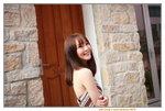 07092019_Canon 5Ds_Shek O_Kiki Wong00025