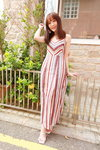 07092019_Canon 5Ds_Shek O_Kiki Wong00052