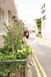 07092019_Canon 5Ds_Shek O_Kiki Wong00056