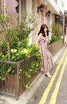 07092019_Canon 5Ds_Shek O_Kiki Wong00057