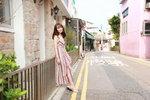 07092019_Canon 5Ds_Shek O_Kiki Wong00061