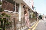 07092019_Canon 5Ds_Shek O_Kiki Wong00064