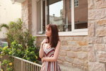 07092019_Canon 5Ds_Shek O_Kiki Wong00067