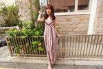 07092019_Canon 5Ds_Shek O_Kiki Wong00071