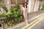07092019_Canon 5Ds_Shek O_Kiki Wong00076