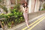 07092019_Canon 5Ds_Shek O_Kiki Wong00077