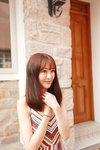 07092019_Canon 5Ds_Shek O_Kiki Wong00078