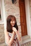 07092019_Canon 5Ds_Shek O_Kiki Wong00079