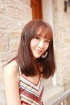 07092019_Canon 5Ds_Shek O_Kiki Wong00080