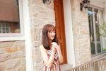 07092019_Canon 5Ds_Shek O_Kiki Wong00082