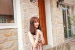 07092019_Canon 5Ds_Shek O_Kiki Wong00083