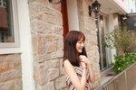 07092019_Canon 5Ds_Shek O_Kiki Wong00084