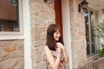 07092019_Canon 5Ds_Shek O_Kiki Wong00085