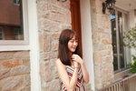 07092019_Canon 5Ds_Shek O_Kiki Wong00086