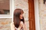 07092019_Canon 5Ds_Shek O_Kiki Wong00087