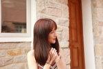 07092019_Canon 5Ds_Shek O_Kiki Wong00088