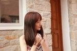 07092019_Canon 5Ds_Shek O_Kiki Wong00089