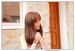 07092019_Canon 5Ds_Shek O_Kiki Wong00090