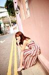 07092019_Canon 5Ds_Shek O_Kiki Wong00091