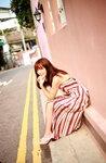 07092019_Canon 5Ds_Shek O_Kiki Wong00092