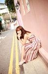 07092019_Canon 5Ds_Shek O_Kiki Wong00093