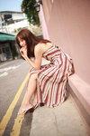 07092019_Canon 5Ds_Shek O_Kiki Wong00094