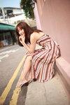 07092019_Canon 5Ds_Shek O_Kiki Wong00095