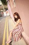 07092019_Canon 5Ds_Shek O_Kiki Wong00096
