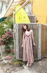 07092019_Canon 5Ds_Shek O_Kiki Wong00171