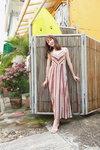 07092019_Canon 5Ds_Shek O_Kiki Wong00175
