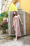 07092019_Canon 5Ds_Shek O_Kiki Wong00176