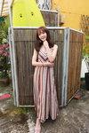 07092019_Canon 5Ds_Shek O_Kiki Wong00177