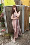 07092019_Canon 5Ds_Shek O_Kiki Wong00178