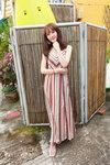 07092019_Canon 5Ds_Shek O_Kiki Wong00179