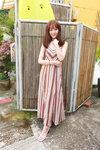 07092019_Canon 5Ds_Shek O_Kiki Wong00180