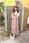 07092019_Canon 5Ds_Shek O_Kiki Wong00181