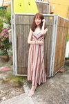 07092019_Canon 5Ds_Shek O_Kiki Wong00182