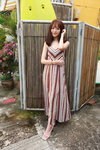 07092019_Canon 5Ds_Shek O_Kiki Wong00183