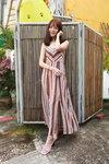 07092019_Canon 5Ds_Shek O_Kiki Wong00185