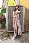 07092019_Canon 5Ds_Shek O_Kiki Wong00186