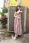 07092019_Canon 5Ds_Shek O_Kiki Wong00188