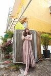 07092019_Canon 5Ds_Shek O_Kiki Wong00191