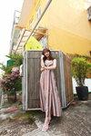 07092019_Canon 5Ds_Shek O_Kiki Wong00192